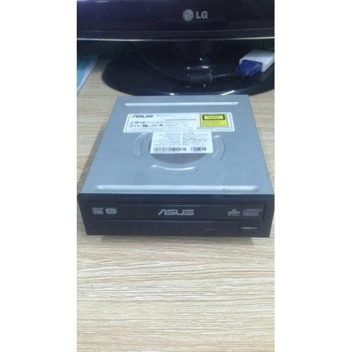 Ổ DVD RW Samsung - Asus - LG cho PC - 6206530 , 12766430 , 15_12766430 , 140000 , O-DVD-RW-Samsung-Asus-LG-cho-PC-15_12766430 , sendo.vn , Ổ DVD RW Samsung - Asus - LG cho PC