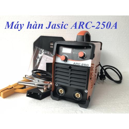 Máy hàn Jasic arc 250a-máy hàn 250A - 4543453 , 13226108 , 15_13226108 , 1760000 , May-han-Jasic-arc-250a-may-han-250A-15_13226108 , sendo.vn , Máy hàn Jasic arc 250a-máy hàn 250A