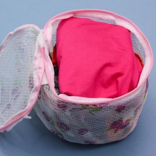 Túi giặt đồ lót hình tròn - 6557131 , 13212280 , 15_13212280 , 14000 , Tui-giat-do-lot-hinh-tron-15_13212280 , sendo.vn , Túi giặt đồ lót hình tròn