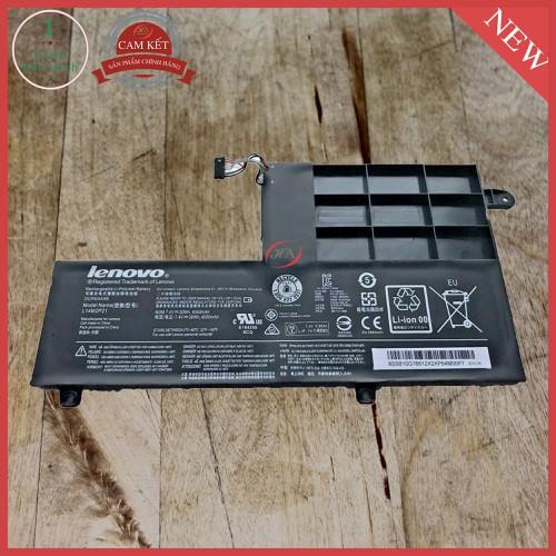 Pin laptop IdeaPad 310S15IKB