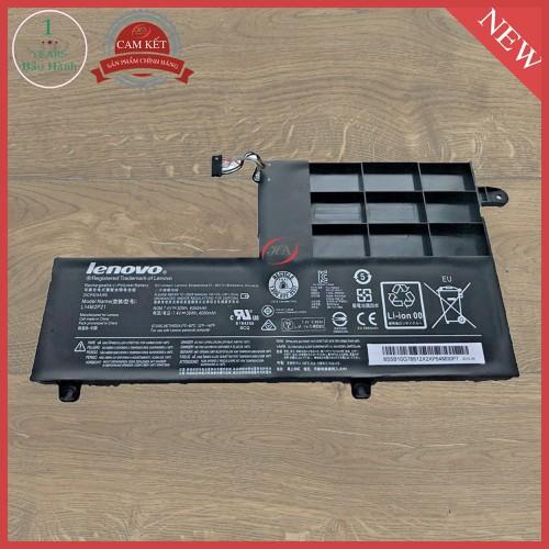 Pin laptop IdeaPad 310S 15IKB 80UW