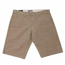 Quần shorts kaki nam cao cấp