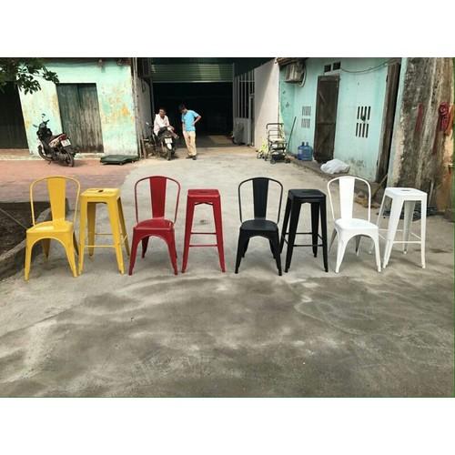 ghế tollix cao cấp giá rẻ