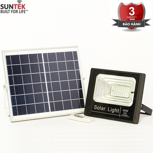 Đèn LED năng lượng mặt trời SUNTEK JD-8840 - 6568392 , 13225803 , 15_13225803 , 990000 , Den-LED-nang-luong-mat-troi-SUNTEK-JD-8840-15_13225803 , sendo.vn , Đèn LED năng lượng mặt trời SUNTEK JD-8840