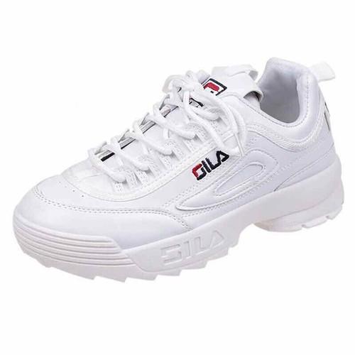 giày thể thao Gila full box 35 - 39 mã 310