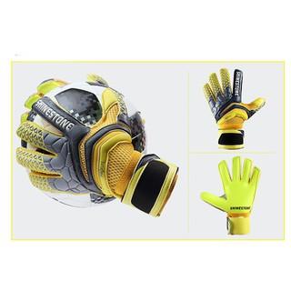 Găng tay thủ môn bóng đá có xương ST915 - ST915G300 thumbnail