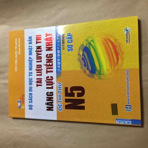 Bộ Sách Du Học-Tu Nghiệp Nhật Bản - Đề Thi Thử N5 Kèm CD - 6566168 , 13223413 , 15_13223413 , 750000 , Bo-Sach-Du-Hoc-Tu-Nghiep-Nhat-Ban-De-Thi-Thu-N5-Kem-CD-15_13223413 , sendo.vn , Bộ Sách Du Học-Tu Nghiệp Nhật Bản - Đề Thi Thử N5 Kèm CD