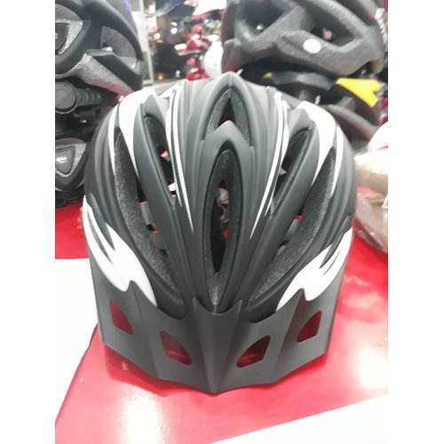 Nón bảo hiểm xe đạp chính hãng