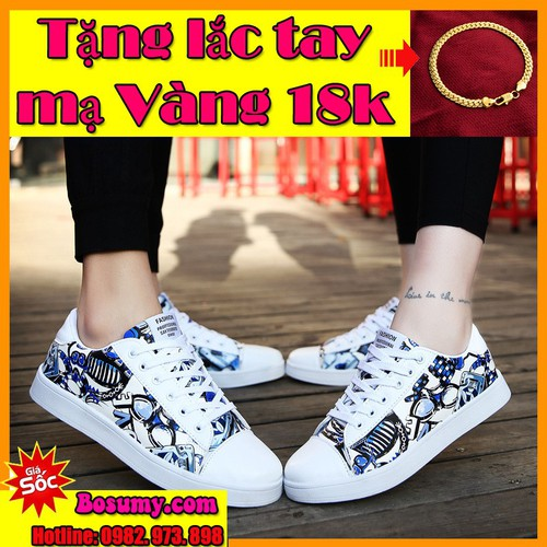 Giày unisex thể thao nam nữ giày nhóm, giày đôi, giày cặp mới nhất 2019 - 6562675 , 13219503 , 15_13219503 , 480000 , Giay-unisex-the-thao-nam-nu-giay-nhom-giay-doi-giay-cap-moi-nhat-2019-15_13219503 , sendo.vn , Giày unisex thể thao nam nữ giày nhóm, giày đôi, giày cặp mới nhất 2019