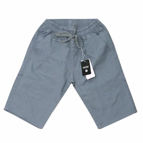 Quần shorts kaki nam lưng thun cột dây cao cấp - 4544621 , 13243886 , 15_13243886 , 149000 , Quan-shorts-kaki-nam-lung-thun-cot-day-cao-cap-15_13243886 , sendo.vn , Quần shorts kaki nam lưng thun cột dây cao cấp