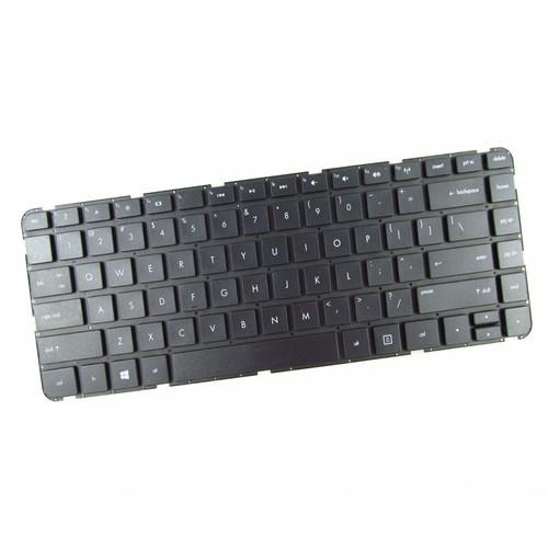 Bàn phím laptop HP M4-1000 - 4543110 , 13220844 , 15_13220844 , 286000 , Ban-phim-laptop-HP-M4-1000-15_13220844 , sendo.vn , Bàn phím laptop HP M4-1000