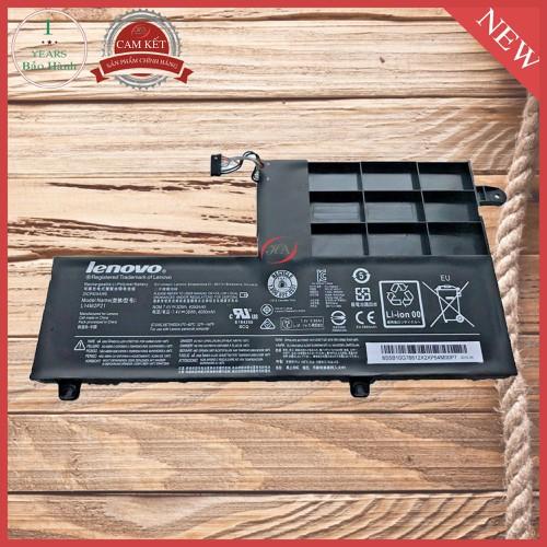 Pin laptop Ideapad 310S14ISKIFI