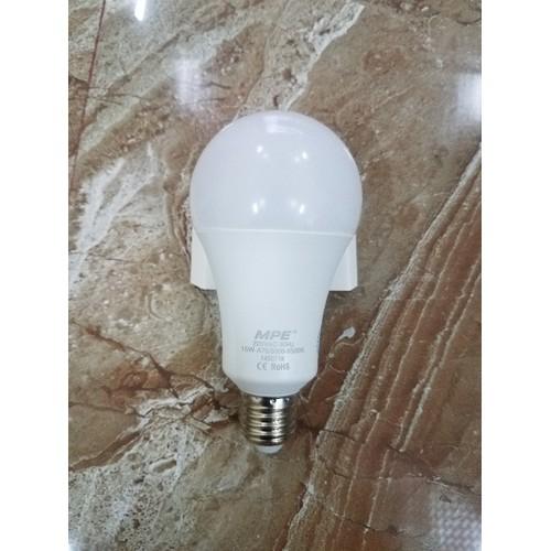 Bóng đèn led Bulb 15w MPE
