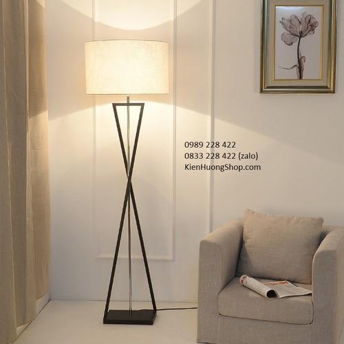 Đèn đứng góc sofa - trump - 6719241 , 13406103 , 15_13406103 , 1850000 , Den-dung-goc-sofa-trump-15_13406103 , sendo.vn , Đèn đứng góc sofa - trump