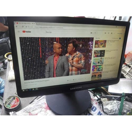Màn hình máy tính 19 inch