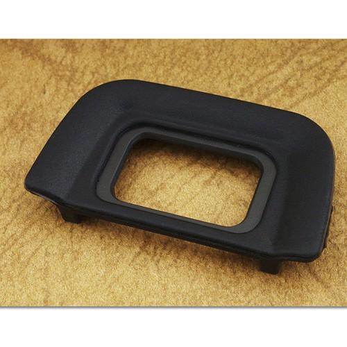 Cao su che mắt ngắm Eyecup DK-20 cho máy ảnh Nikon D3200 D5100 D60 - 6719049 , 13405868 , 15_13405868 , 89000 , Cao-su-che-mat-ngam-Eyecup-DK-20-cho-may-anh-Nikon-D3200-D5100-D60-15_13405868 , sendo.vn , Cao su che mắt ngắm Eyecup DK-20 cho máy ảnh Nikon D3200 D5100 D60
