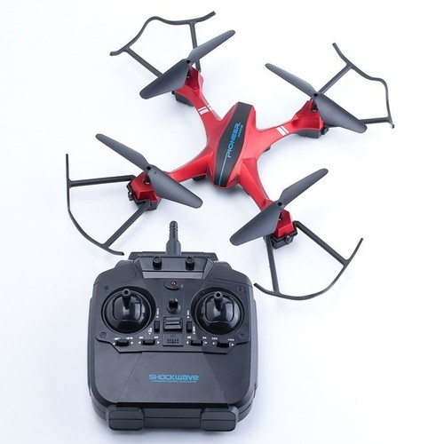 Máy bay đồ chơi, Máy bay điều khiển từ xa Máy Bay Drone VV880-29 S1 - 7913839 , 17527943 , 15_17527943 , 999000 , May-bay-do-choi-May-bay-dieu-khien-tu-xa-May-Bay-Drone-VV880-29-S1-15_17527943 , sendo.vn , Máy bay đồ chơi, Máy bay điều khiển từ xa Máy Bay Drone VV880-29 S1