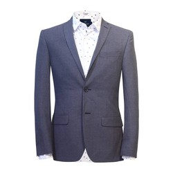 áo blazer nam chính hãng