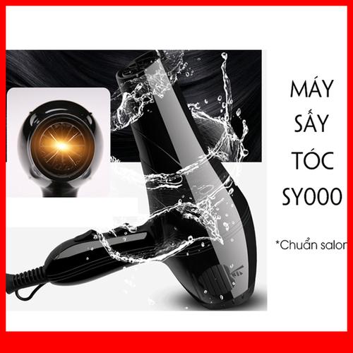 Máy sấy tóc SY-000
