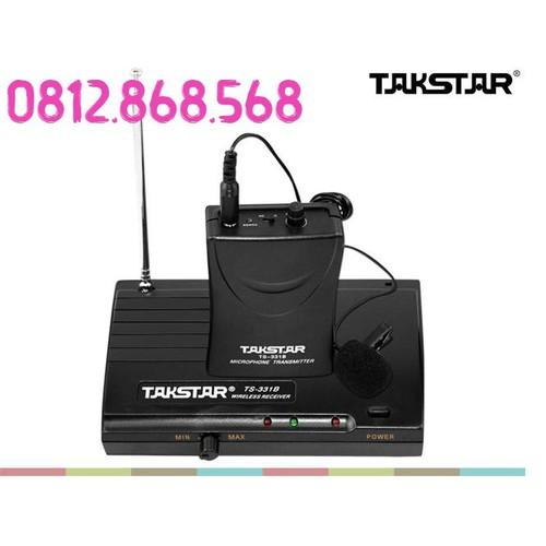 Micro Takstar TS 331B