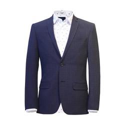 áo blazer nam hàng dư