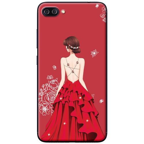 Ốp lưng nhựa dẻo Asus Zenfone 4 Max Pro ZC554KL Đầm đỏ hoa trắng - 6719828 , 13406918 , 15_13406918 , 99000 , Op-lung-nhua-deo-Asus-Zenfone-4-Max-Pro-ZC554KL-Dam-do-hoa-trang-15_13406918 , sendo.vn , Ốp lưng nhựa dẻo Asus Zenfone 4 Max Pro ZC554KL Đầm đỏ hoa trắng