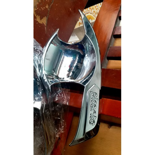 Bộ ốp hõm cửa xe Kia Morning-Picanto 2012-2019 - 10924209 , 13392818 , 15_13392818 , 200000 , Bo-op-hom-cua-xe-Kia-Morning-Picanto-2012-2019-15_13392818 , sendo.vn , Bộ ốp hõm cửa xe Kia Morning-Picanto 2012-2019