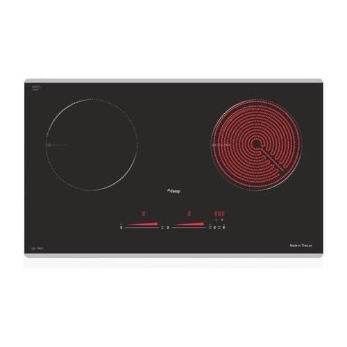 Bếp điện từ Canzy CZ-78DT - 6720633 , 13408095 , 15_13408095 , 5200000 , Bep-dien-tu-Canzy-CZ-78DT-15_13408095 , sendo.vn , Bếp điện từ Canzy CZ-78DT