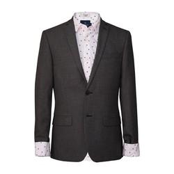 áo blazer nam cao cấp