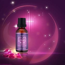 Tinh Dầu Monsa Love Magic Essential Oil 30ml