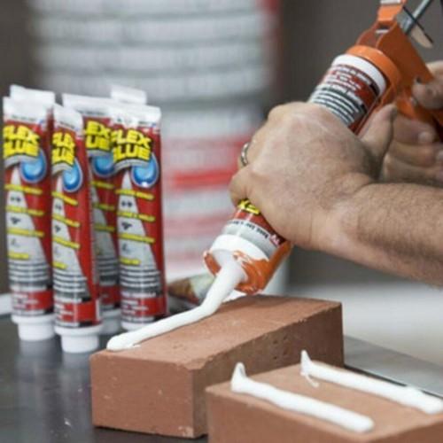 Keo Silicon siêu chắc Flex Glue - 4203 - 6711625 , 13397309 , 15_13397309 , 93000 , Keo-Silicon-sieu-chac-Flex-Glue-4203-15_13397309 , sendo.vn , Keo Silicon siêu chắc Flex Glue - 4203