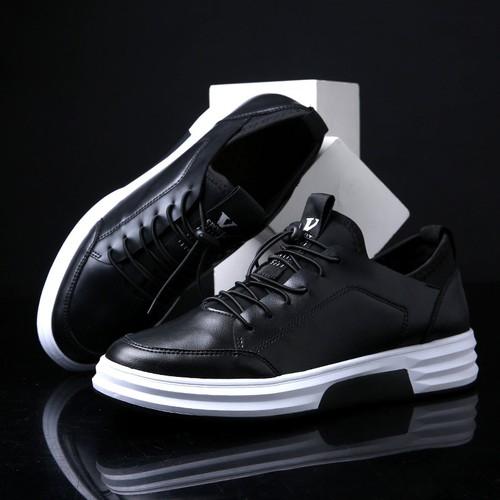 giày nam cao cấp - Xả Kho