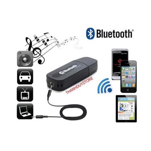 Usb bluetooth Dongle Music Receiver Thế hệ 2 HJX 001 - 6717905 , 13404183 , 15_13404183 , 100000 , Usb-bluetooth-Dongle-Music-Receiver-The-he-2-HJX-001-15_13404183 , sendo.vn , Usb bluetooth Dongle Music Receiver Thế hệ 2 HJX 001
