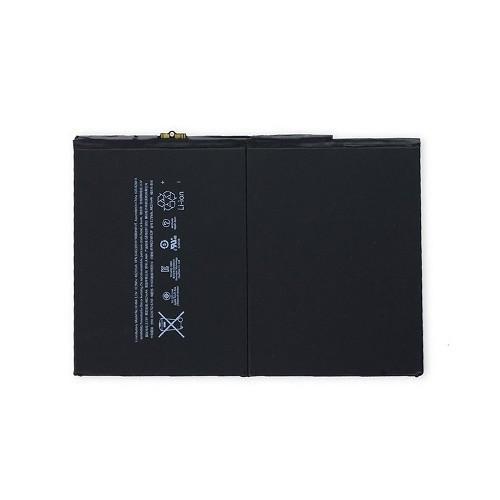 Pin dùng cho Ipad Air 1