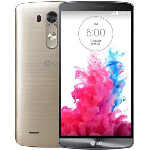 LG G3 Cat 6 Like New - 6714140 , 13400006 , 15_13400006 , 2380000 , LG-G3-Cat-6-Like-New-15_13400006 , sendo.vn , LG G3 Cat 6 Like New