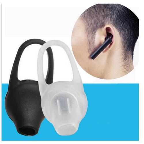 Vỏ Bọc Cục Nhét Tai Nghe Bluetooth Có Vòng Tai - 4543957 , 13232346 , 15_13232346 , 16000 , Vo-Boc-Cuc-Nhet-Tai-Nghe-Bluetooth-Co-Vong-Tai-15_13232346 , sendo.vn , Vỏ Bọc Cục Nhét Tai Nghe Bluetooth Có Vòng Tai