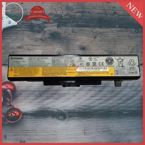 Pin laptop lenovo IDEAPAD Z585
