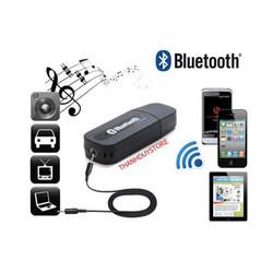 USB tạo bluetooth không dây cho dàn âm thanh