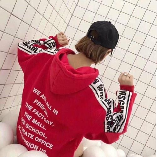Áo khoát nỉ hoodie NAM NỮ thời trang, kiểu dáng trẻ trung sành điệu - 10917607 , 13231979 , 15_13231979 , 185000 , Ao-khoat-ni-hoodie-NAM-NU-thoi-trang-kieu-dang-tre-trung-sanh-dieu-15_13231979 , sendo.vn , Áo khoát nỉ hoodie NAM NỮ thời trang, kiểu dáng trẻ trung sành điệu