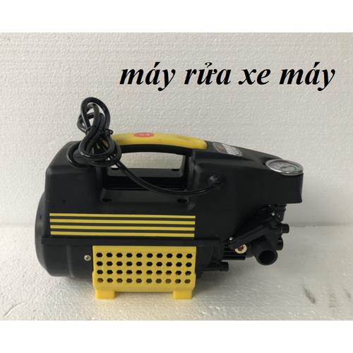 Máy xịt rửa gia đình-máy rửa xe mini 1800W-bh 12 tháng - 6578983 , 13240061 , 15_13240061 , 1450000 , May-xit-rua-gia-dinh-may-rua-xe-mini-1800W-bh-12-thang-15_13240061 , sendo.vn , Máy xịt rửa gia đình-máy rửa xe mini 1800W-bh 12 tháng