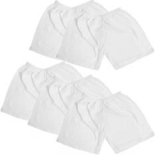 Combo 3 bộ áo quần thun cho bé từ 9-13kg - 6579099 , 13240296 , 15_13240296 , 150000 , Combo-3-bo-ao-quan-thun-cho-be-tu-9-13kg-15_13240296 , sendo.vn , Combo 3 bộ áo quần thun cho bé từ 9-13kg