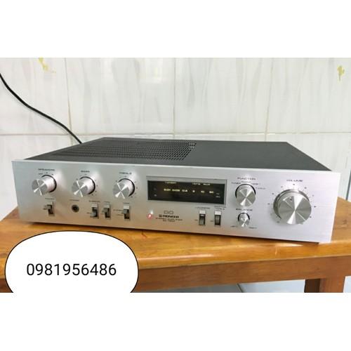 âm ly pioneer sa 7900
