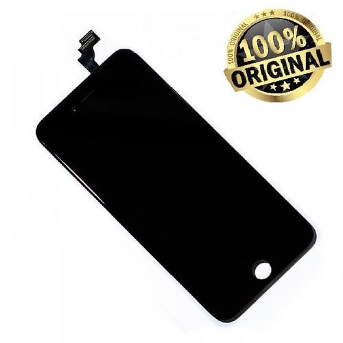 Màn hình Iphone 6 đen Zin linh kiện