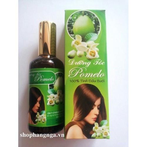 Tinh dầu bưởi Polemo tinh chất dưỡng tóc kích thích mọc tóc - 6578115 , 13239120 , 15_13239120 , 45000 , Tinh-dau-buoi-Polemo-tinh-chat-duong-toc-kich-thich-moc-toc-15_13239120 , sendo.vn , Tinh dầu bưởi Polemo tinh chất dưỡng tóc kích thích mọc tóc