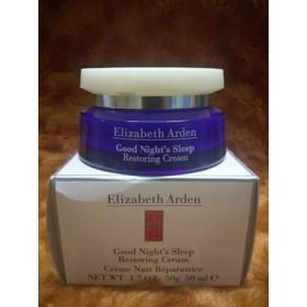 Kem phục hồi làn da trong giấc ngủ Elizabeth Arden Good Night's Sleep - CVU_53843