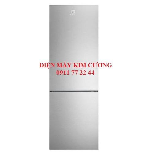 Tủ lạnh Electrolux Inverter 250L EBB2802H-A - 4573098 , 13481213 , 15_13481213 , 6789000 , Tu-lanh-Electrolux-Inverter-250L-EBB2802H-A-15_13481213 , sendo.vn , Tủ lạnh Electrolux Inverter 250L EBB2802H-A