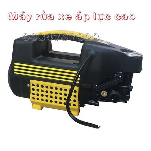 Máy rửa xe-Máy rửa xe áp lực cao-Máy rửa xe giá rẻ - 6589238 , 13253535 , 15_13253535 , 1450000 , May-rua-xe-May-rua-xe-ap-luc-cao-May-rua-xe-gia-re-15_13253535 , sendo.vn , Máy rửa xe-Máy rửa xe áp lực cao-Máy rửa xe giá rẻ