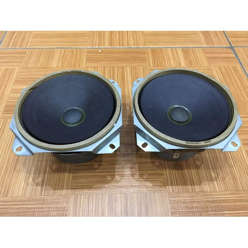 Loa toàn dải Panasonic bass 10 cm, Japan. nguyên zin - 6594743 , 13260121 , 15_13260121 , 295000 , Loa-toan-dai-Panasonic-bass-10-cm-Japan.-nguyen-zin-15_13260121 , sendo.vn , Loa toàn dải Panasonic bass 10 cm, Japan. nguyên zin