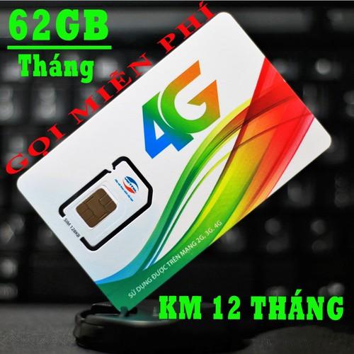 Sim 4G Viettel gói cước V90 - Max Băng Thông - 6584502 , 13247864 , 15_13247864 , 150000 , Sim-4G-Viettel-goi-cuoc-V90-Max-Bang-Thong-15_13247864 , sendo.vn , Sim 4G Viettel gói cước V90 - Max Băng Thông