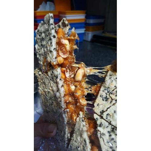 5 miếng cu đơ 20cm dày to hanmade